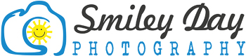 Smiley Day Photography
