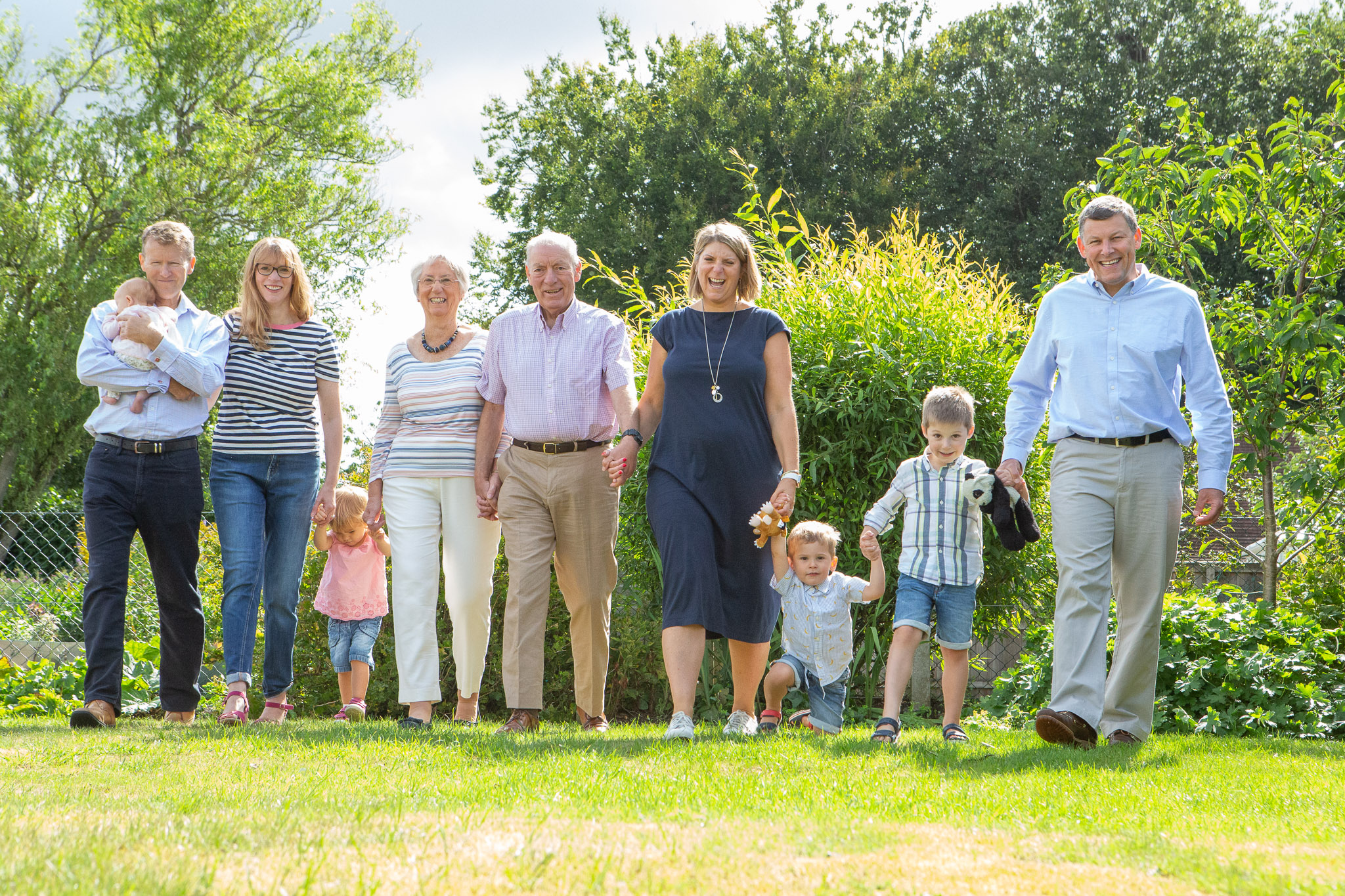 Smiley Day Photography, family photography, Surrey, Hampshire, Guildford
